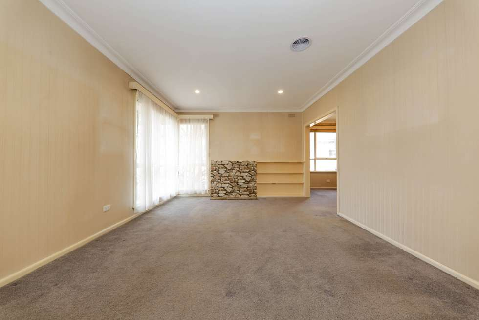Second view of Homely house listing, 17 Terang Avenue, Burwood East VIC 3151