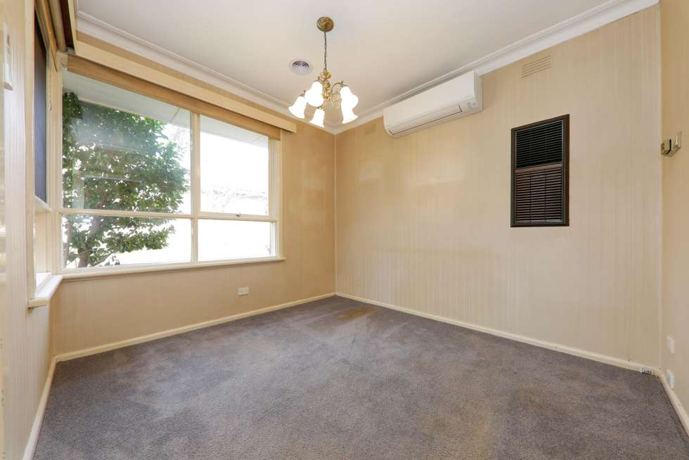 Third view of Homely house listing, 17 Terang Avenue, Burwood East VIC 3151