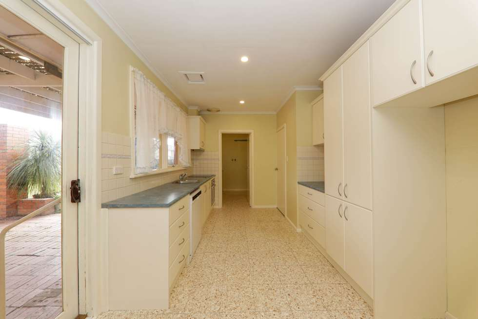 Fourth view of Homely house listing, 17 Terang Avenue, Burwood East VIC 3151