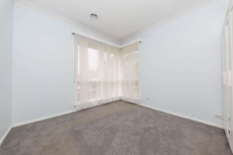 Fifth view of Homely house listing, 17 Terang Avenue, Burwood East VIC 3151