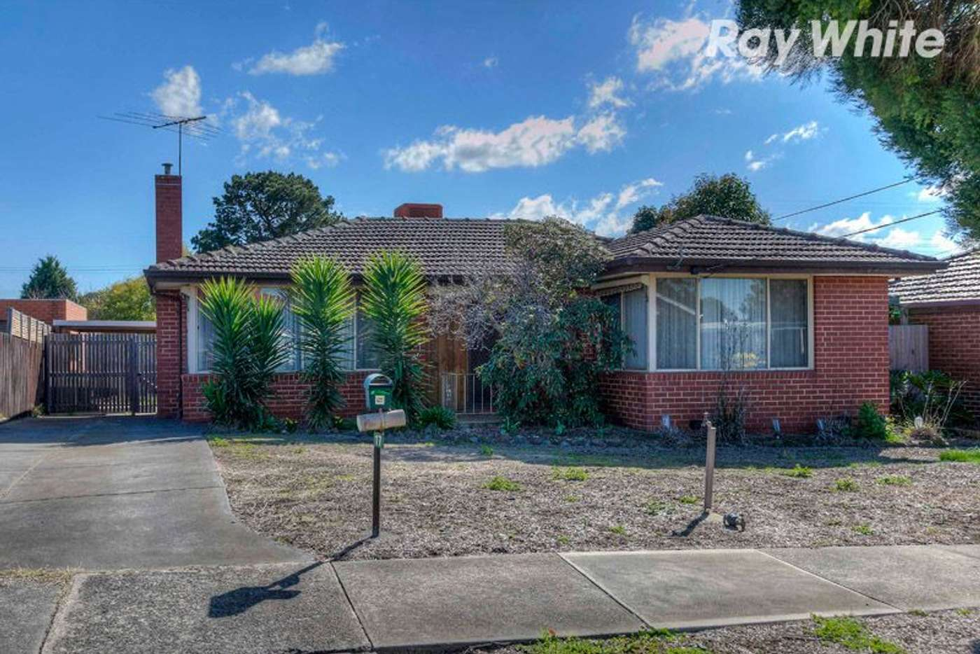Main view of Homely house listing, 17 Lee Anne Crescent, Bundoora VIC 3083