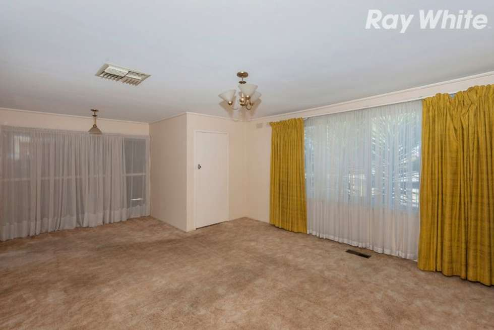 Second view of Homely house listing, 17 Lee Anne Crescent, Bundoora VIC 3083