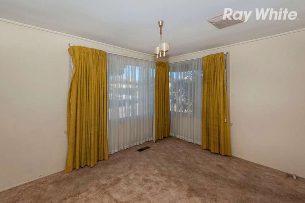 Third view of Homely house listing, 17 Lee Anne Crescent, Bundoora VIC 3083