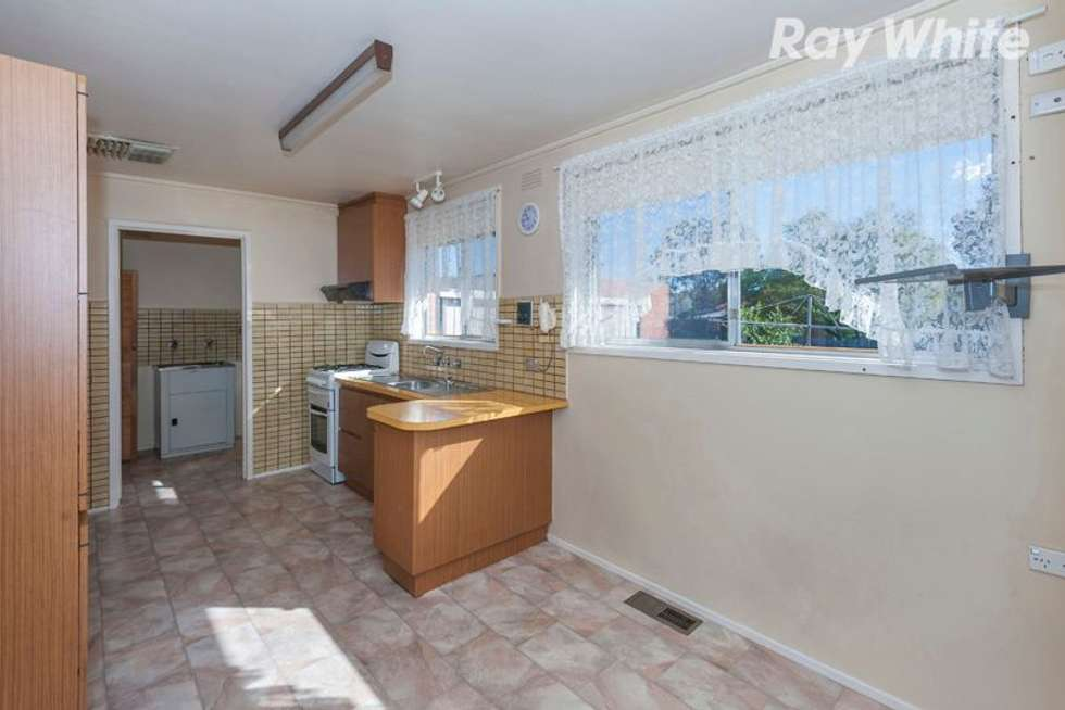 Fourth view of Homely house listing, 17 Lee Anne Crescent, Bundoora VIC 3083