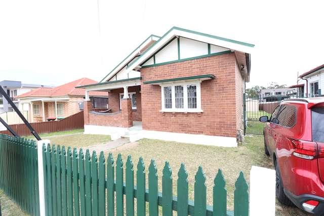 8 Yarran Street, Punchbowl NSW 2196