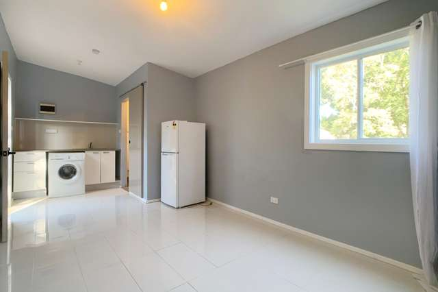 24B Keeler Street, Carlingford NSW 2118
