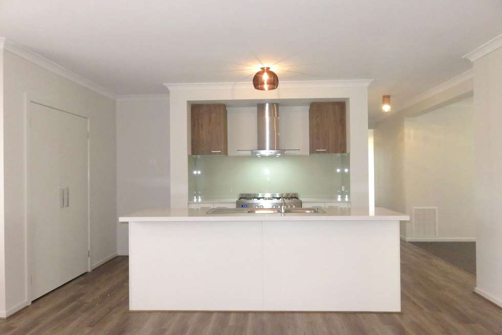 Second view of Homely house listing, 9 Metro Avenue, Kalkallo VIC 3064