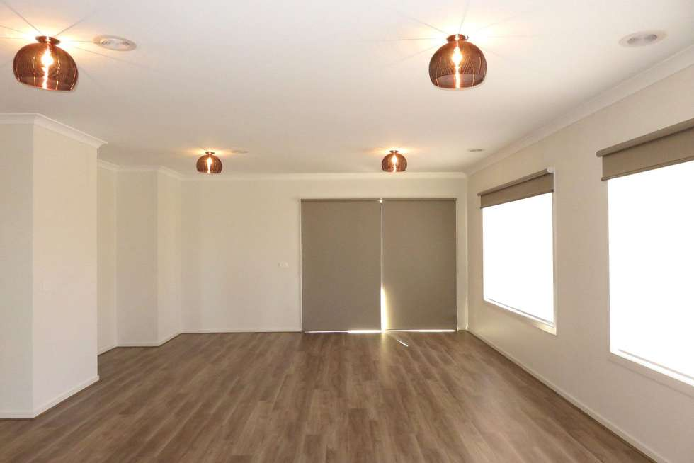 Fourth view of Homely house listing, 9 Metro Avenue, Kalkallo VIC 3064