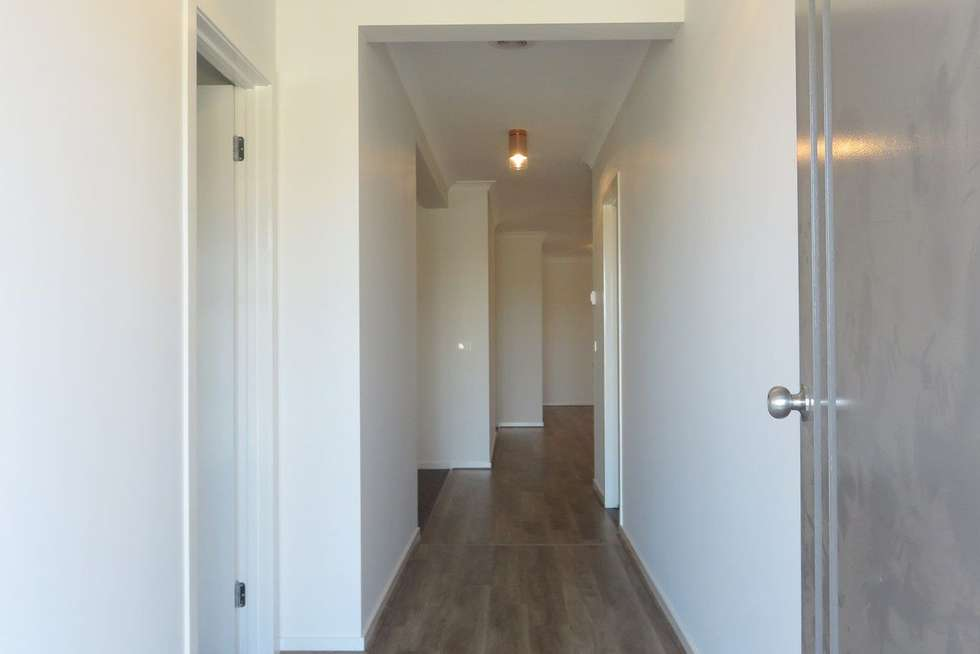 Fifth view of Homely house listing, 9 Metro Avenue, Kalkallo VIC 3064