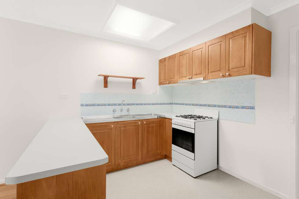 Third view of Homely unit listing, 1/18 Rosella Street, Murrumbeena VIC 3163