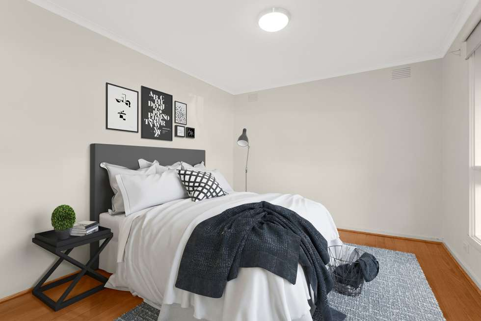 Fourth view of Homely unit listing, 1/18 Rosella Street, Murrumbeena VIC 3163