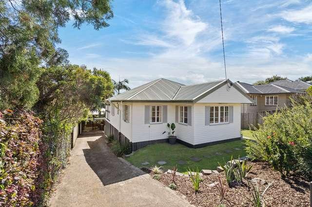 45 Camlet Street, Mount Gravatt East QLD 4122
