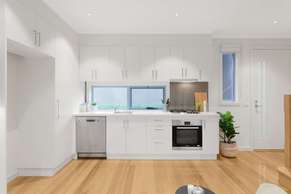 Third view of Homely townhouse listing, 2/34 Ames Avenue, Carnegie VIC 3163