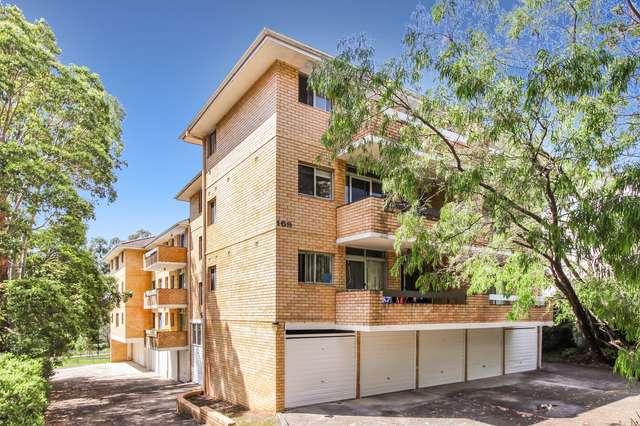 4/169 Herring Road, Macquarie Park NSW 2113