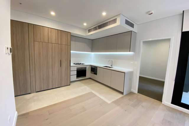 533/3 Maple Tree Road, Westmead NSW 2145
