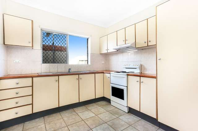 8/23 Highclere, Punchbowl NSW 2196