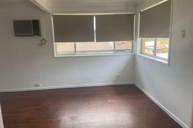 8 Glebe Place, Kingswood NSW 2747