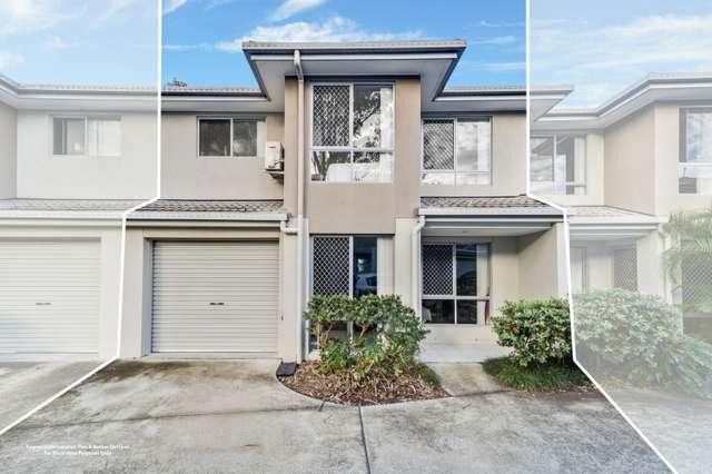 7/70 River Hills Road, Eagleby QLD 4207