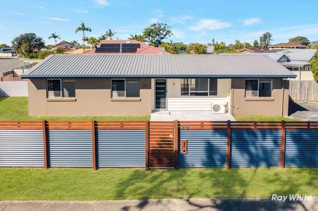 29 Cotswold Street, Mount Warren Park QLD 4207
