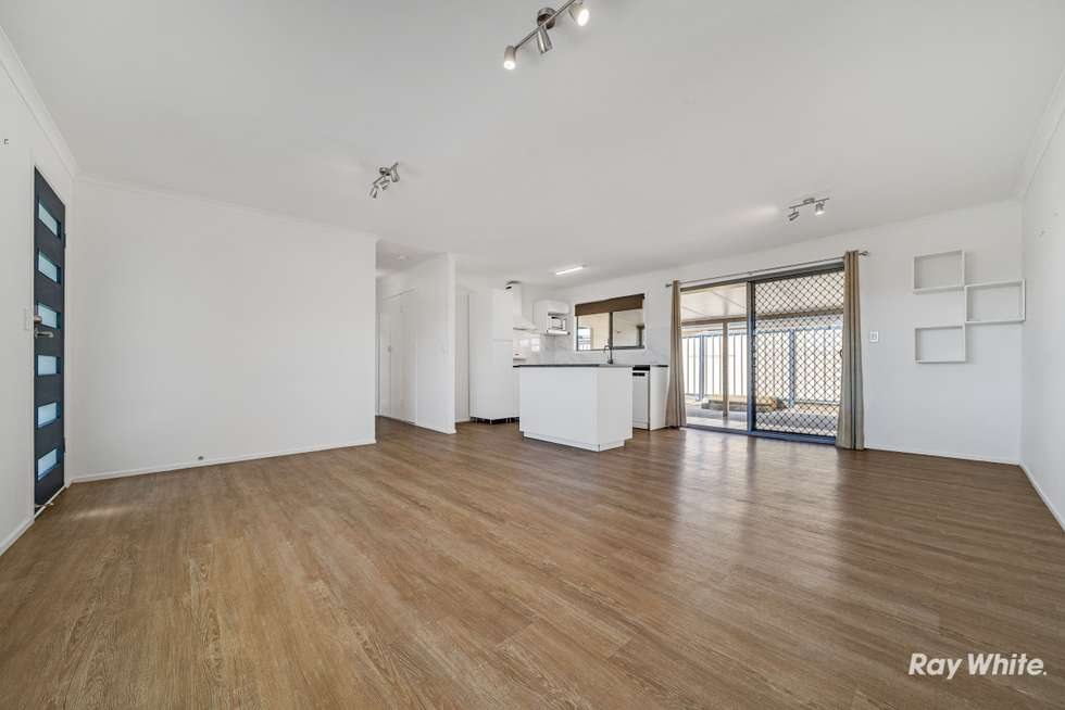 Second view of Homely house listing, 29 Cotswold Street, Mount Warren Park QLD 4207