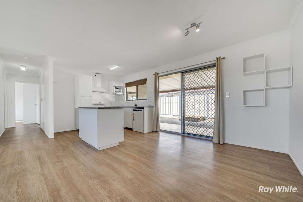 Third view of Homely house listing, 29 Cotswold Street, Mount Warren Park QLD 4207