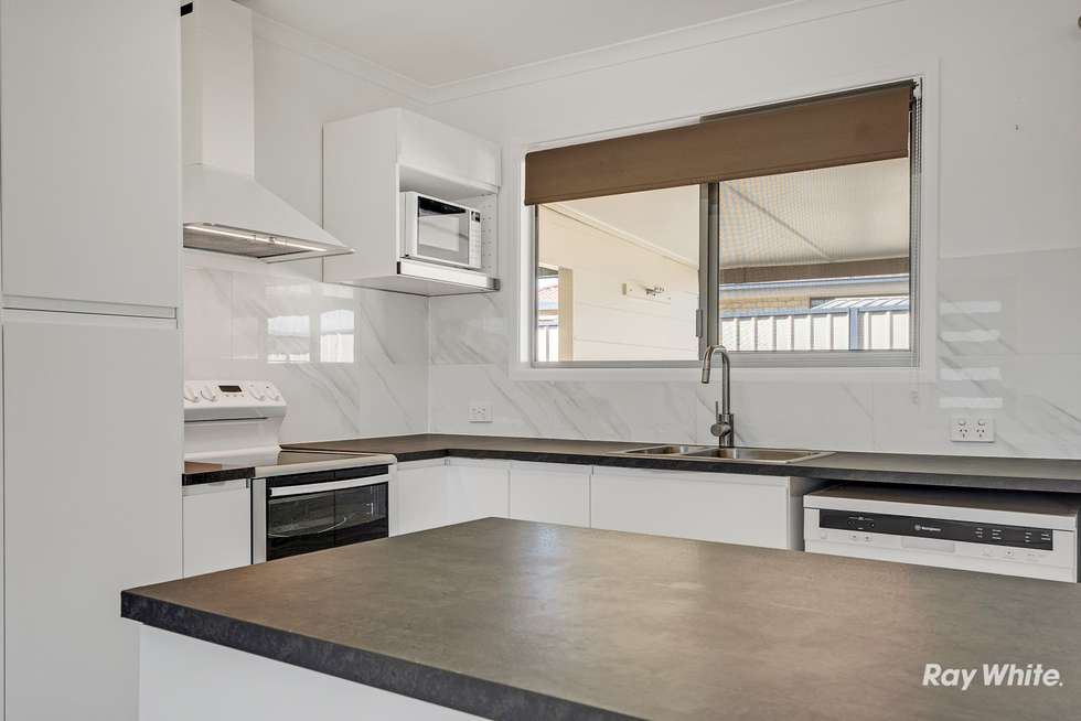 Fourth view of Homely house listing, 29 Cotswold Street, Mount Warren Park QLD 4207