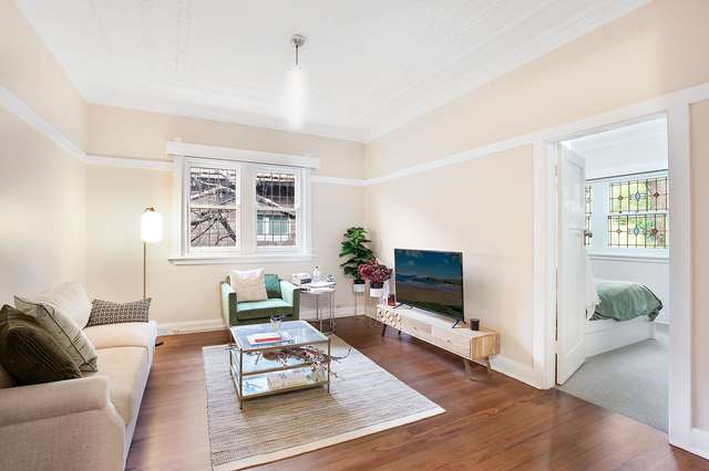 5/450 New South Head Road, Double Bay NSW 2028