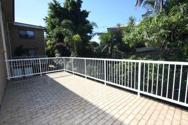5/47 Rutland Street, Coorparoo QLD 4151
