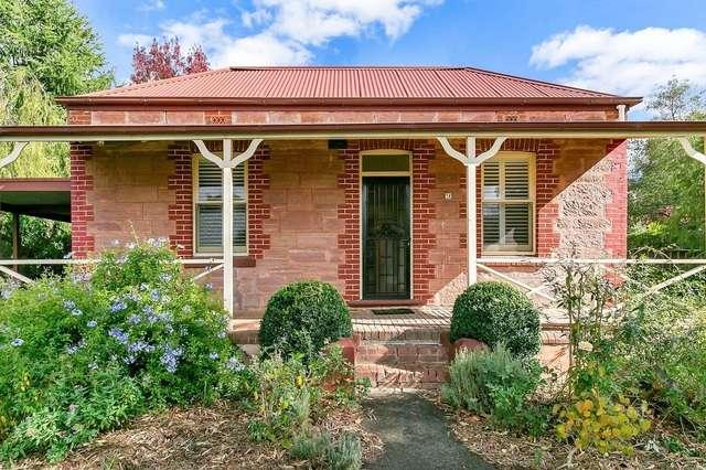 9/1 Howard Close, Mount Barker SA 5251