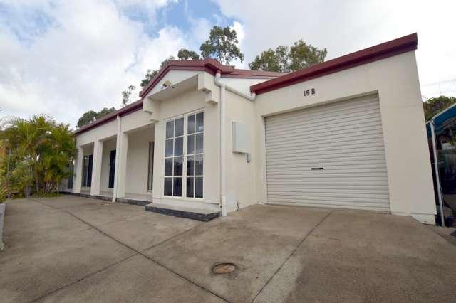 19B McCann Street, South Gladstone QLD 4680