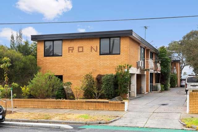 5/32 Eldridge Street, Footscray VIC 3011