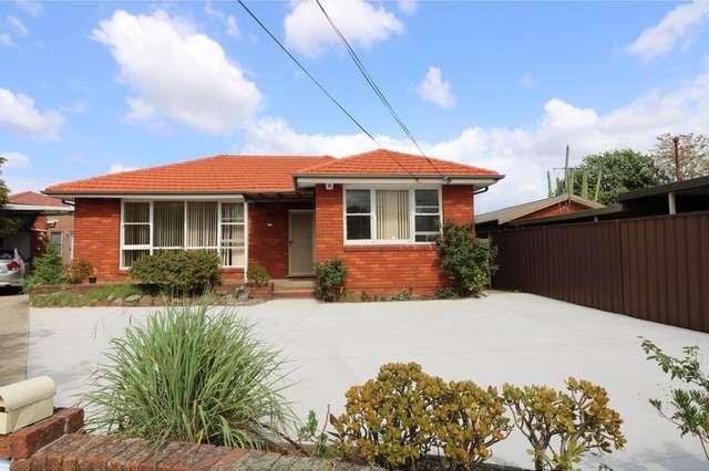 18 Ogmore Street, Bankstown NSW 2200