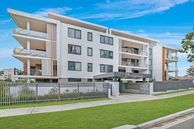 202/19 Post Office Street, Carlingford NSW 2118