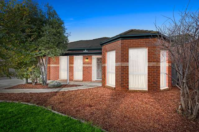 1/8 Westmill Drive