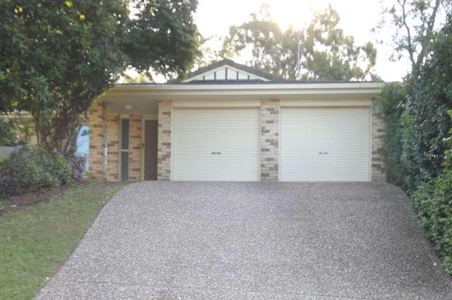 3 Kerwin Court, Mount Warren Park QLD 4207