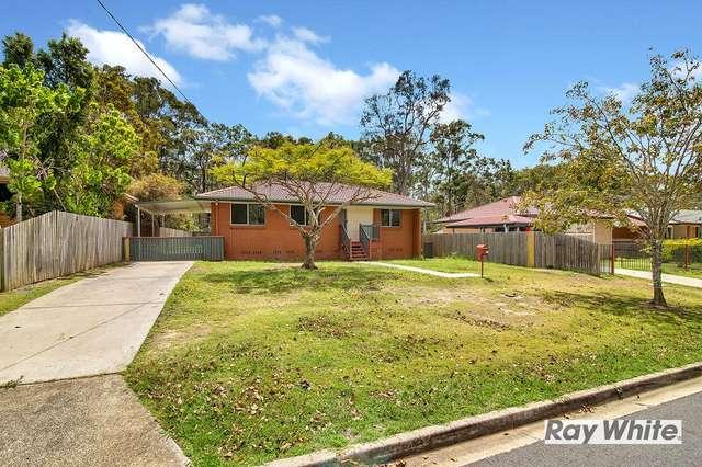35 Sinclair Street, Ellen Grove QLD 4078