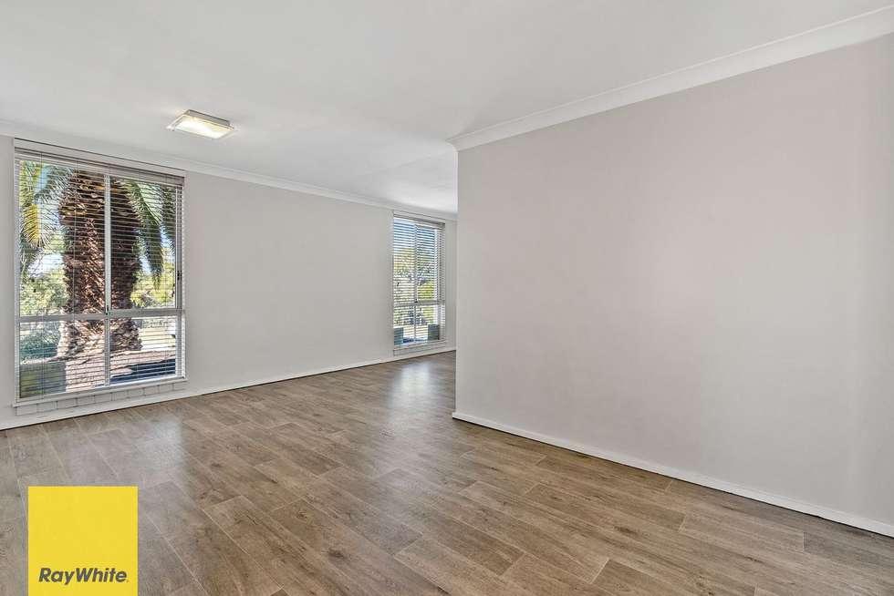 Fourth view of Homely house listing, 59 Waddington Crescent, Koondoola WA 6064