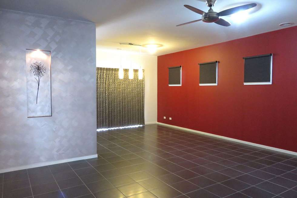Third view of Homely house listing, 4 Lustre Close, Epping VIC 3076