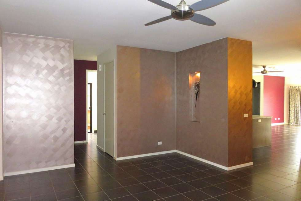 Fourth view of Homely house listing, 4 Lustre Close, Epping VIC 3076