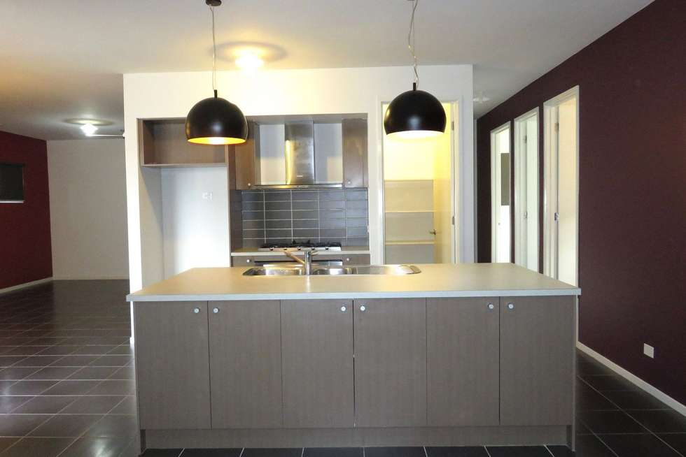 Fifth view of Homely house listing, 4 Lustre Close, Epping VIC 3076
