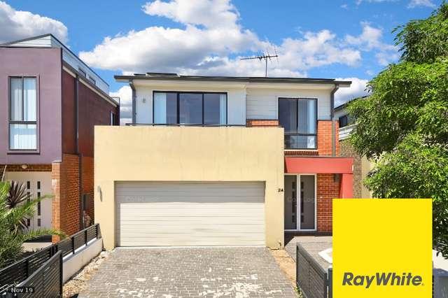 24 Welby Terrace, Acacia Gardens NSW 2763