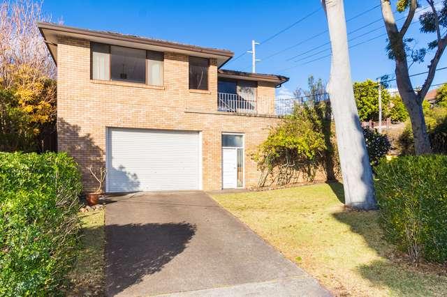 40 Ramsgate Road, Beverley Park NSW 2217