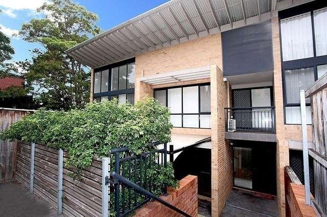 7/4 Charles Street, Carlingford NSW 2118