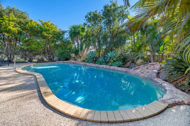 4 Ainslie Street, Pacific Pines QLD 4211