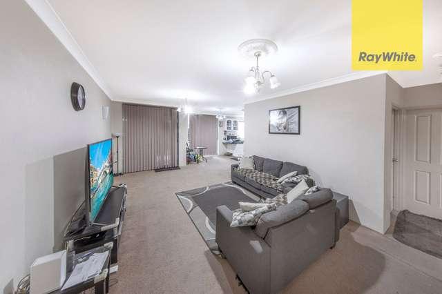 4/37 Early Street, Parramatta NSW 2150