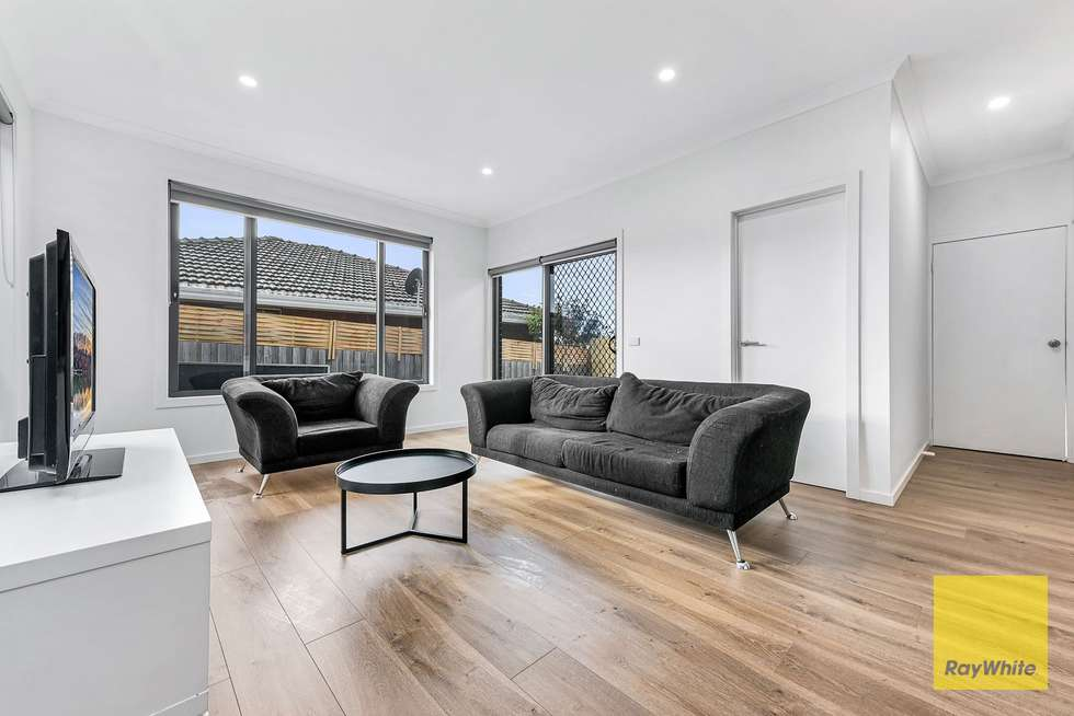 Fourth view of Homely townhouse listing, 2/45 Power Street, Dandenong VIC 3175
