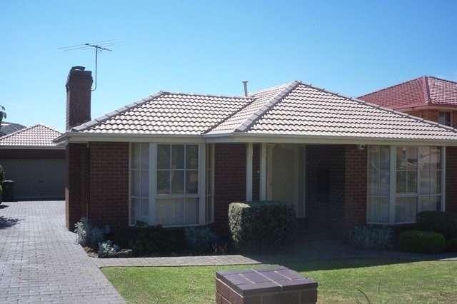 26 Miriam Close, Wheelers Hill VIC 3150