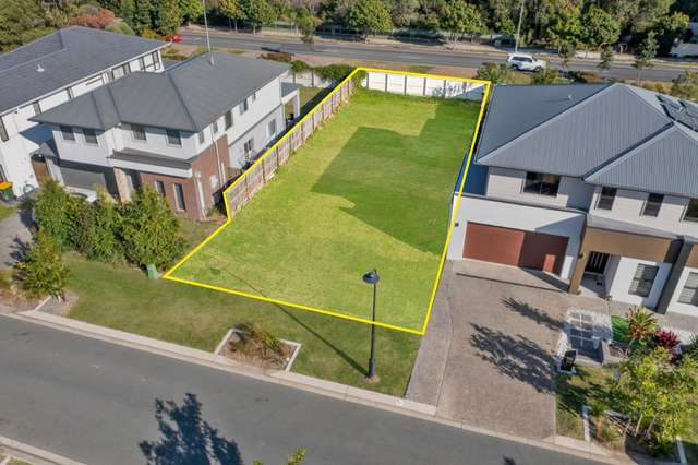 55 MAJOR Drive, Rochedale QLD 4123