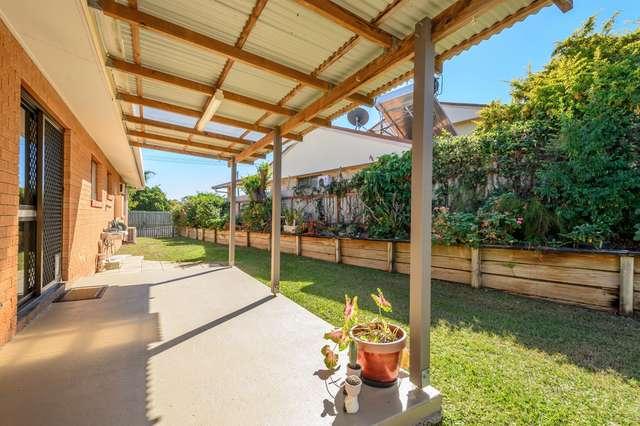 2 Atholl Court, Kin Kora QLD 4680