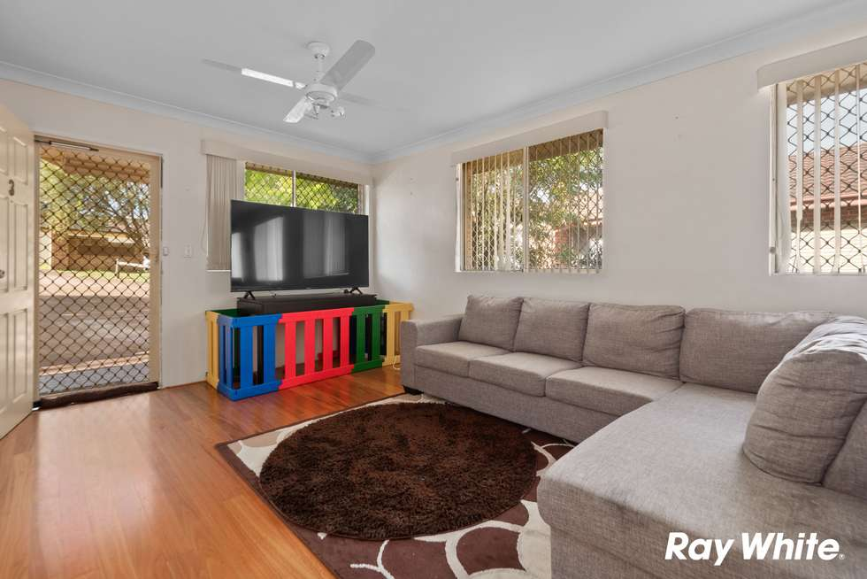 Third view of Homely townhouse listing, 3/3 Isaac Place, Quakers Hill NSW 2763